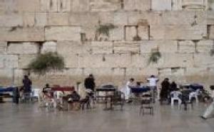 Editoweb: Actualités d'Israël avec Guysen