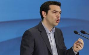 Syriza: quel projet pour la Grèce?