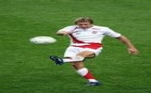 Mondial de rugby