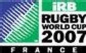 Mondial de Rugby: une bien triste petite finale