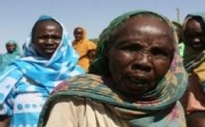 Tchad: le gouvernement décrète l'état d'urgence dans le nord et l'est