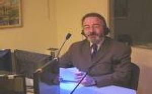 ''Le-Fou-sans-Dieu'' dans le Blog EditoWeb de Xavier Cottier