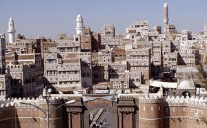 Je suis Bardo je suis Yemen