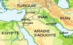 Moyen-Orient: l'Egypte: Relance du nucléaire civil
