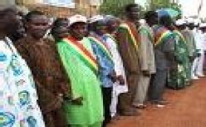 Mali: Attaque de Guinéens: 5 morts dont un gendarme et plusieurs blessés