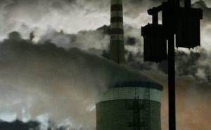 Climat: le vent tourne chez les industriels