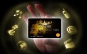 MAÂTCARD, 1ère Carte bancaire acoustique