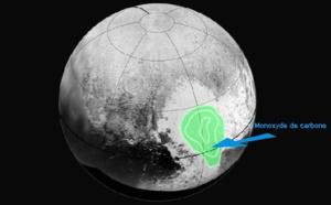 Toujours plus loin : Pluton et ses lunes survolées par la sonde New Horizons