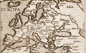 DSK: l'accord grec est néfaste, presque mortifère