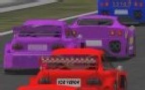 Marché automobile: Une voiture superécolo pour sept. 2008