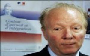 Immigration choisie: Hortefeux vs Tribunal de Bobigny