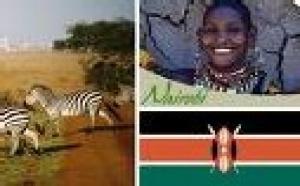 Kenya: Odinga conserve son siège de député.