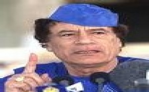 ONU: la Libye a pris la présidence du Conseil de sécurité