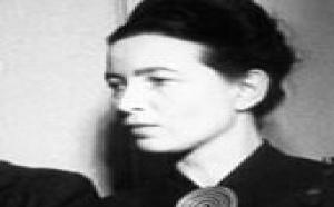 Simone de Beauvoir, cent ans de féminisme