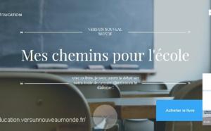 Alain Juppé dévoile ses priorités pour l'école
