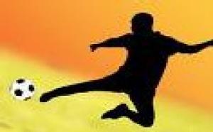 Actus Sports: Tour d'Italie 2008, CAN : les favoris au rendez-vous