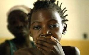 Trafic d'enfants: un nouveau cas au Mozambique