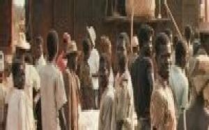 Deby: les opposants tchadiens enlevés sont «des détails»