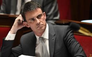 """Régionales: un front uni contre """"l'UMPS"""""""