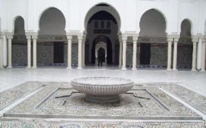 Plusieurs mosquées et lieux de prière fermés en France