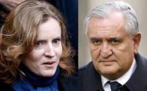 Régionales 2015: Sarkozy ni ni au second tour