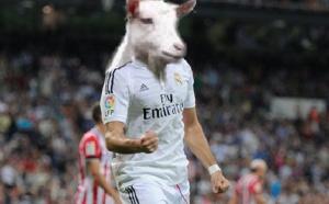 Karim Benzema bouc émissaire?