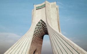Levée des sanctions contre l'Iran