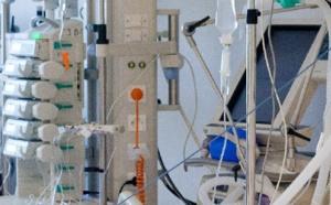 Essai thérapeutique mortel: un fait exceptionnel