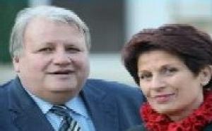 Elections Istres 2008: l'alliance UMP/PS fait naufrage