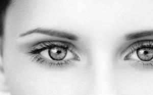 Botox ou acide hyaluronique Genève ?