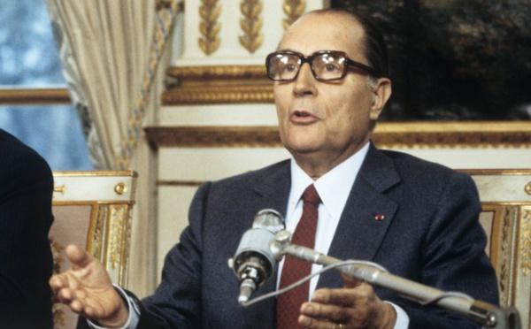 Les consultations des archives de Mitterrand sur le Rwanda autorisées