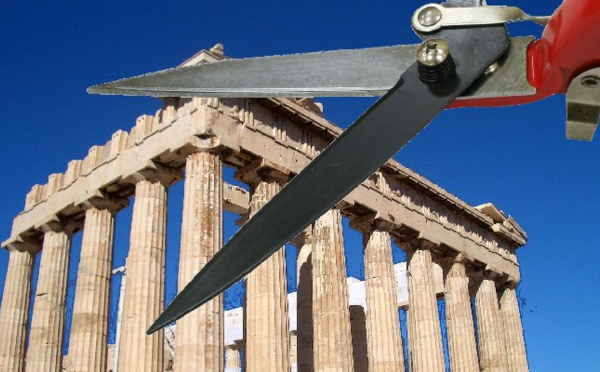 Referendum grec: et après?