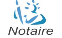 Bon notaire Lausanne