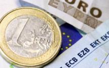 Histoire de l'euro