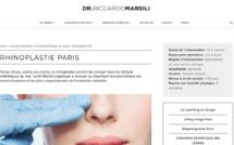 Rhinoplastie Paris, questions, réponses 2020