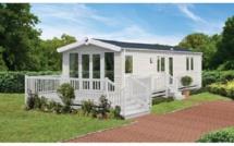 Questions et réponses sur les hypothèques