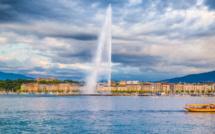 Augmentation mammaire Genève 2021