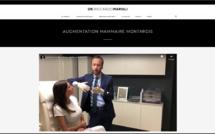 Augmentation mammaire Montargis