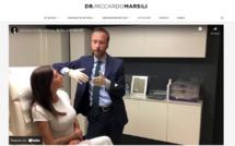 Augmentation mammaire Reims