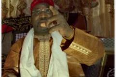 Hadj Oumar 3