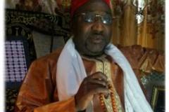 Hadj Oumar 4