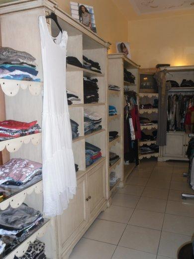 Boutique Pomme d Amour Pret à porter Femmes Dakar   Galerie ... 85658380a65e