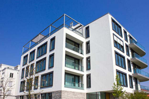 Investir dans l'immobilier locatif