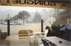 la Guinguette du Ranquet le 10 sept 2005 extérieur.jpg