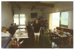 la Guinguette du Ranquet le 10 sept 2005 intérieur.jpg