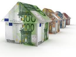 SEN IMMO SEGUR Location Achat Vente Appartements Villas Terrains