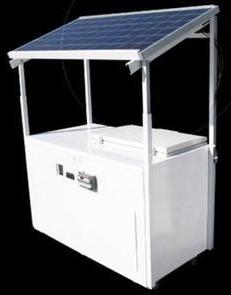 super promo r frig rateurs solaires s n gal cong lateurs solaires s n gal. Black Bedroom Furniture Sets. Home Design Ideas
