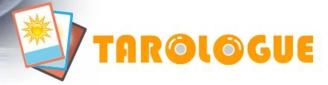Visitez le blog voyance de tarologue.be