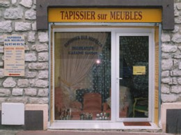 Tapissier d corateur montpellier - Tapissier decorateur montpellier ...