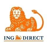 ING Direct banque en ligne vous offre 80 euros